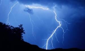 Βουλγαρία: Τρεις νεκροί και ένας αγνοούμενος από τις καταρρακτώδεις βροχές
