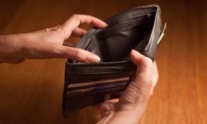 Φόροι: Δείτε τι θα πληρώσουμε μέχρι το τέλος της χρονιάς