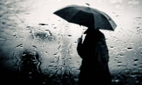 Καταιγίδες και την Πέμπτη – Πού και πότε θα «χτυπήσουν» - Τι καιρό θα κάνει στην Αθήνα