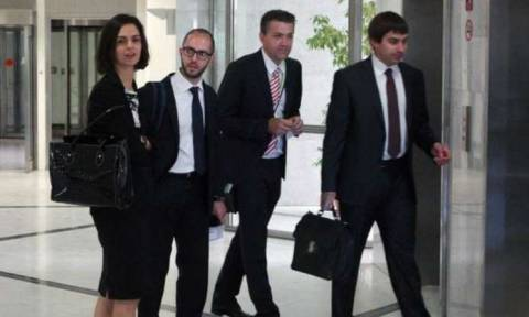 Διαπραγμάτευση κυβέρνησης-δανειστών: Αυτές είναι οι αποφάσεις για επιδόματα και συντάξεις χηρείας