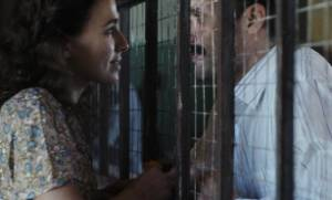 Νέες ταινίες: «Τελευταίο Σημείωμα» μνήμης και μυστηριώδες «Suburbicon»