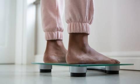 Πρόωρη εμμηνόπαυση: Πόσο κινδυνεύει μια γυναίκα ανάλογα με το βάρος της