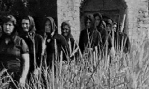 28η Οκτωβρίου 1940: Οι «αγιάτρευτες» πληγές της Κέρκυρας από τους βομβαρδισμούς