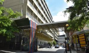 Νοσοκομείο «Ευαγγελισμός»: Ανοικτή η διοίκηση σε καταγγελίες για φαινόμενα διαφθοράς