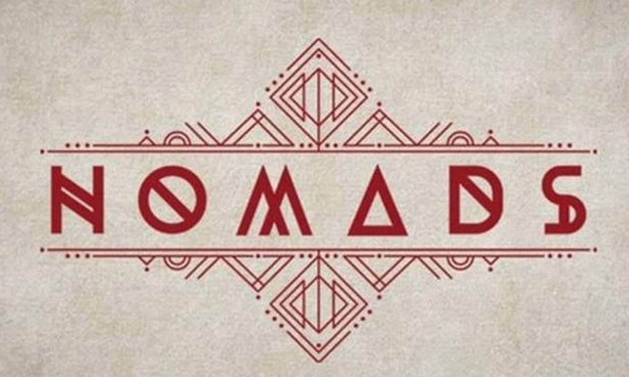 Αποκλειστικό Newsbomb.gr – «Βόμβα» στο Nomads: Παίκτρια θα δεχθεί πρόταση γάμου!