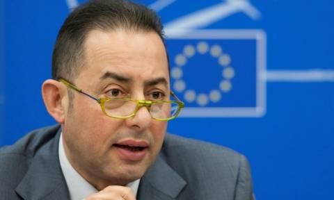 Πιτέλα: Δεν μπορούσα να δεχθώ ότι οι Έλληνες πολίτες έπρεπε να υποστούν πρόσθετα μέτρα λιτότητας