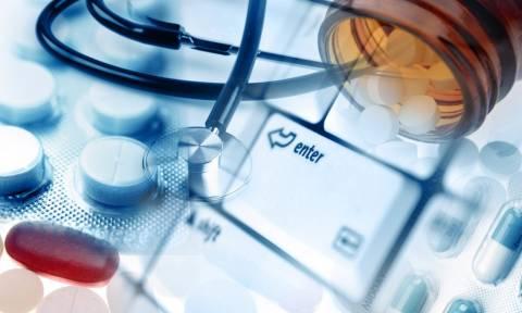 Τρύφων: Ο φαρμακευτικός κλάδος στραγγαλίζεται από μέτρα λογιστικού χαρακτήρα