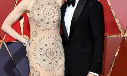 Άκυρος ο χωρισμός: Οι δύο celebrities είναι τελικά μαζί