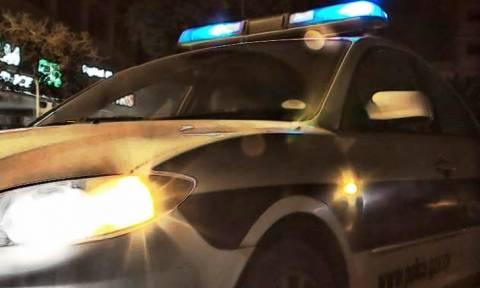 ΣΟΚ! Εντοπίστηκε νεκρός αστυνομικός - Φέρει τραύμα από πυροβολισμό