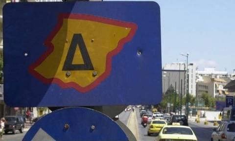 Δακτύλιος: Eπιστρέφει τη Δευτέρα (30/10) στην Αθήνα - Όλα όσα πρέπει να γνωρίζετε