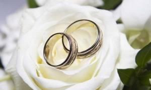 Χαμός σε γάμο στα Τρίκαλα - Το σκάνδαλο της... νύφης που αποκάλυψε η πεθερά!