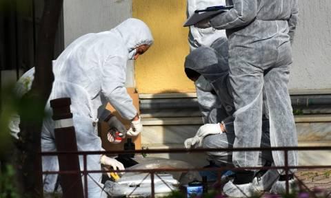 Συναγερμός ΤΩΡΑ στην Αντιτρομοκρατική – Έρευνες στο κέντρο της Αθήνας