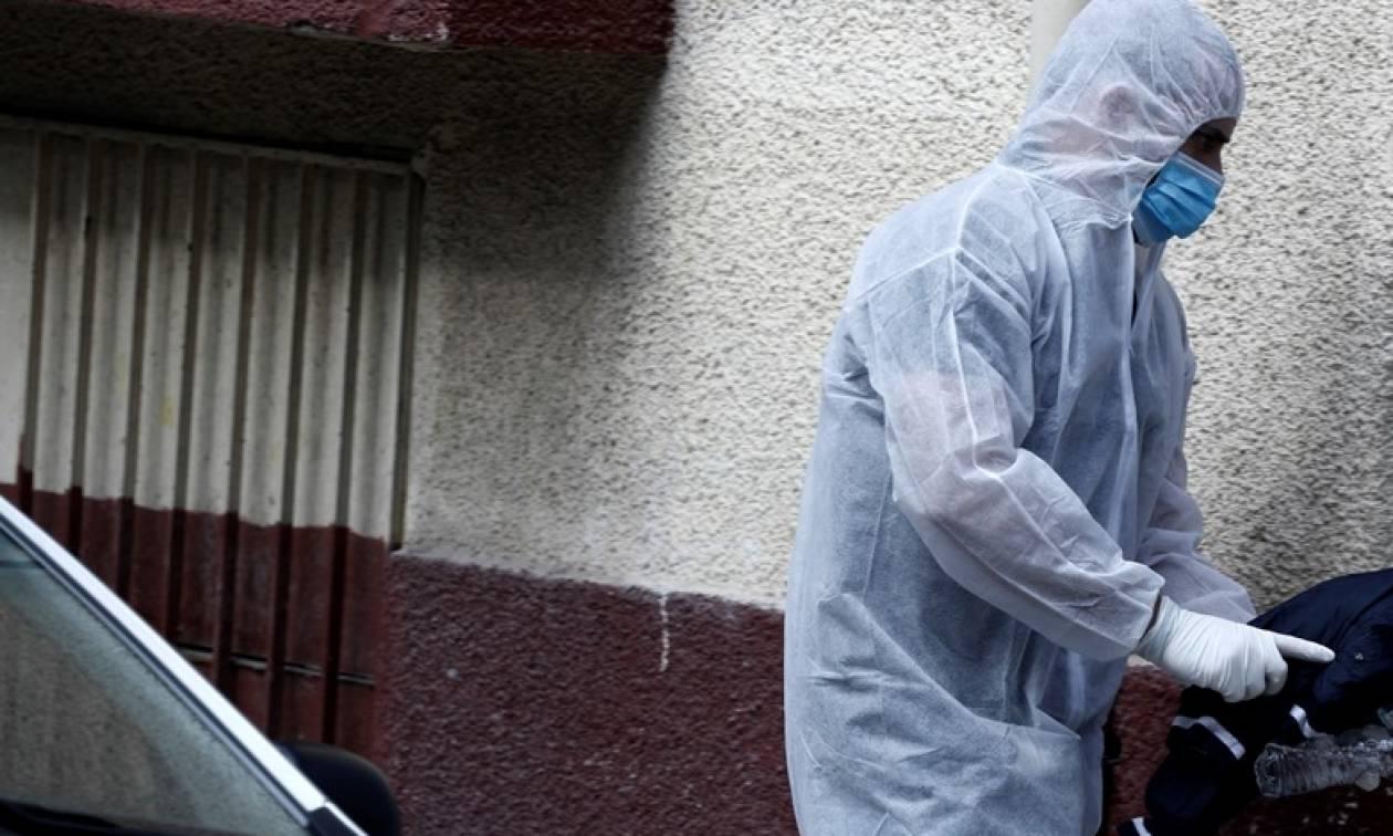 Σοκ: Όπλα, εκρηκτικά και έτοιμοι τρομοφάκελοι στο σπίτι του 29χρονου – Ετοίμαζε νέα επίθεση;