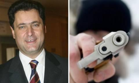 Πλησιάζουν τους δολοφόνους του Ζαφειρόπουλου: Τέσσερις προσαγωγές στην Ασφάλεια