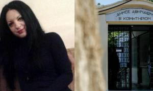 Ιδιωτικός ντετέκτιβ αποκαλύπτει: Έτσι σκότωσαν τη Δώρα Ζέμπερη - Το μαχαίρι είναι στο Νεκροταφείο