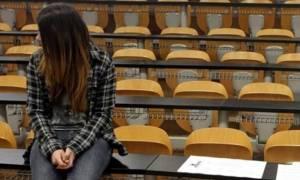 ΣΟΚ για τους φοιτητές: Οι δανειστές ζητούν «ψαλίδι» στο φοιτητικό επίδομα