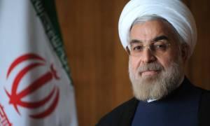 Ιράν: Θα συνεχίσουμε να κατασκευάζουμε πυραύλους
