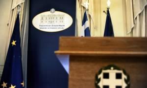 ΥΠΕΞ για Καταλονία: Η Ελλάδα υποστηρίζει την εδαφική ακεραιότητα της Ισπανίας