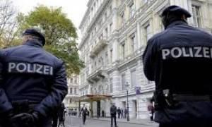 Αυστρία: Έρευνες για την σύλληψη άντρα που φέρεται ότι έχει σκοτώσει τους γείτονες του
