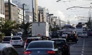 Διπλώματα οδήγησης: Όλες οι αλλαγές στις εξετάσεις