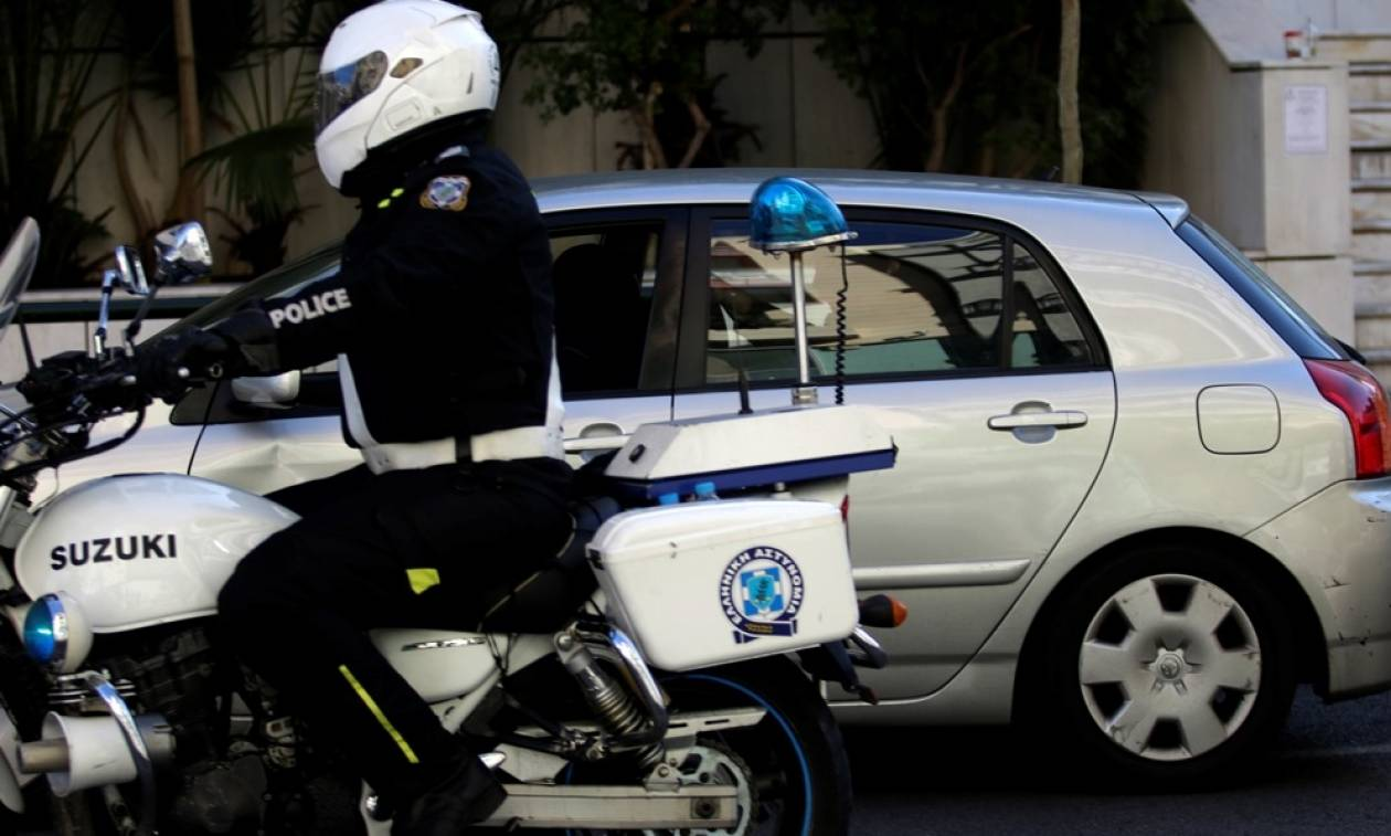 Ραγδαίες εξελίξεις: Ο 29χρονος ετοίμαζε νέο «χτύπημα» – Τα τρομοδέματα και οι επόμενοι στόχοι