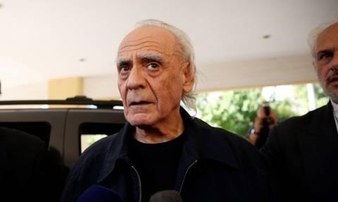 Άκης Τσοχατζόπουλος: Σήμερα Δευτέρα η ετυμηγορία για τα εξοπλιστικά