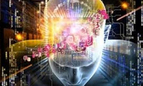 Η τεχνητή νοημοσύνη αρχίζει να... «διαβάζει» το ανθρώπινο μυαλό!