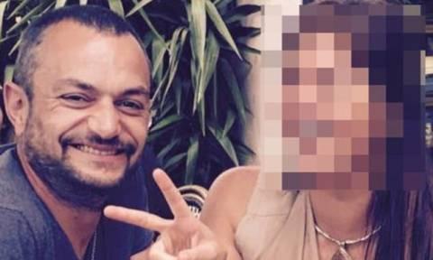 Σοκ: Βίασαν και δολοφόνησαν 36χρονο που νοίκιασε σπίτι μέσω Airbnb