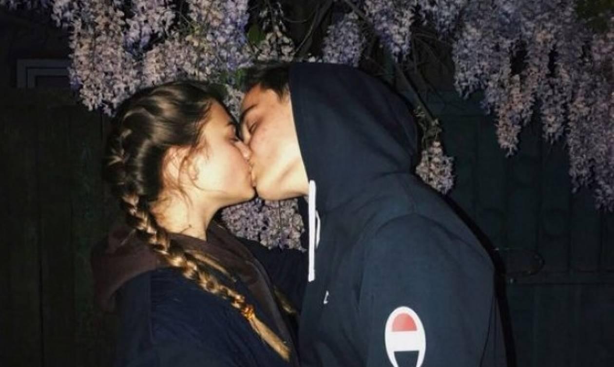 Ρωσική βεβιασμένο σεξ βίντεο