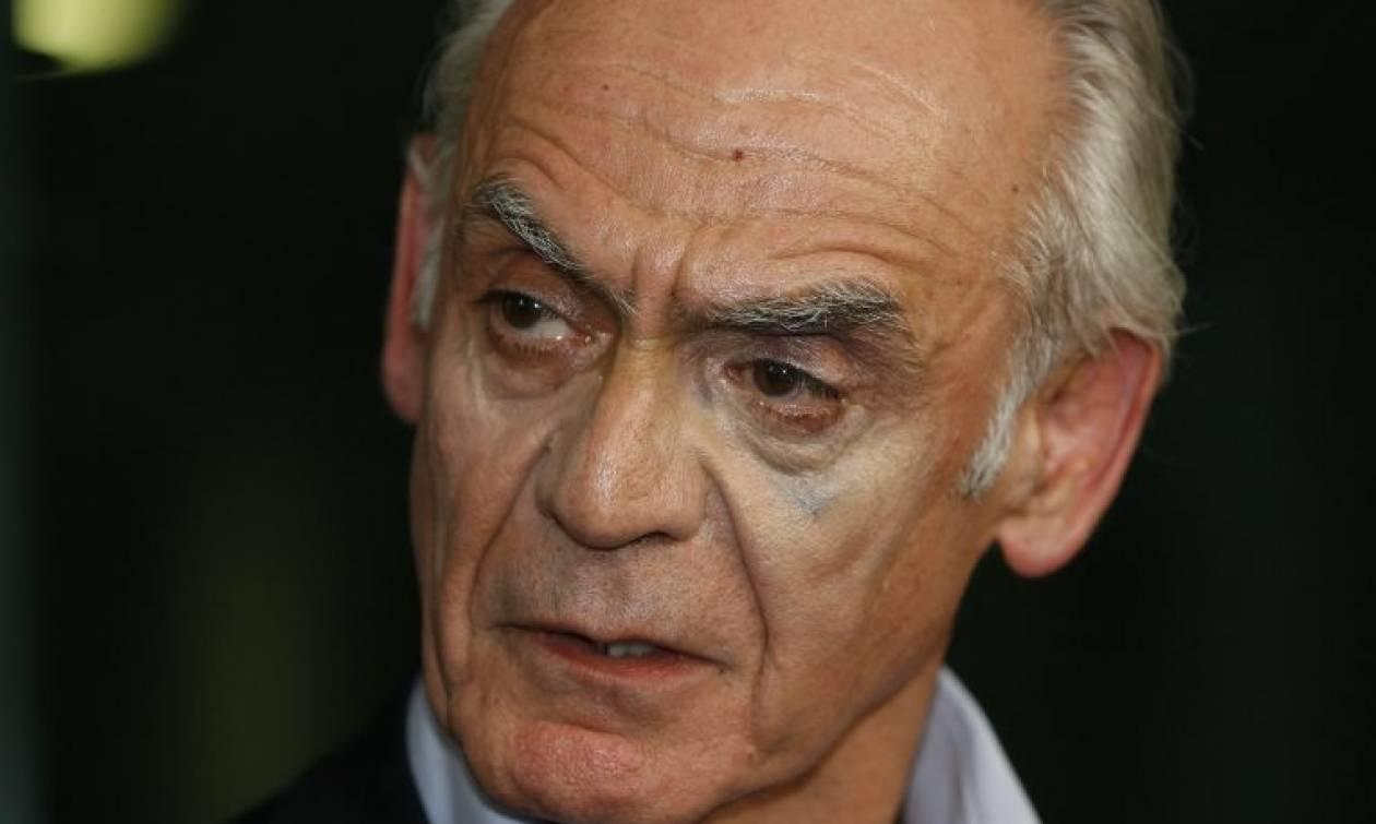 Εισαγγελέας: Κανένα ελαφρυντικό σε Τζοχατσόπουλο και Σμπώκο για τις «χρυσές μίζες»