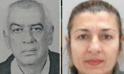 Δολοφονία ναυτικού: Ένοχες οι δύο Βουλγάρες – Τον σκότωσαν για να του πάρουν την περιουσία