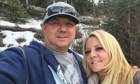 Τραγικό παιχνίδι της μοίρας: Επέζησαν από το μακελειό στο Λας Βέγκας και σκοτώθηκαν σε τροχαίο