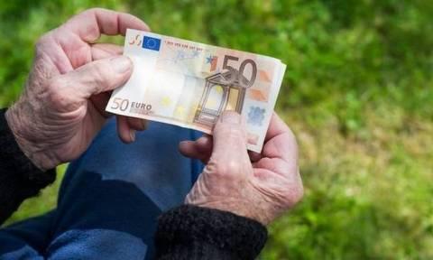 Συνταξιούχοι: Επιστροφή έως 3.000 ευρώ με τη σύνταξη Δεκεμβρίου - Αναλυτικοί πίνακες με τα ποσά