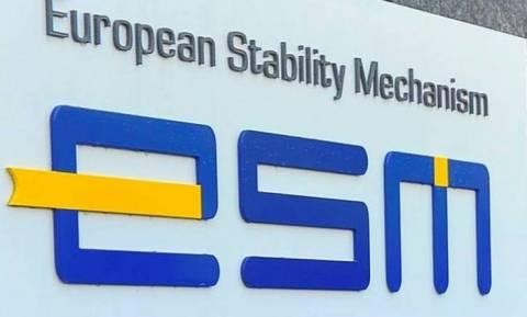 ESM выделил Греции очередной транш кредита в размере 800 млн евро