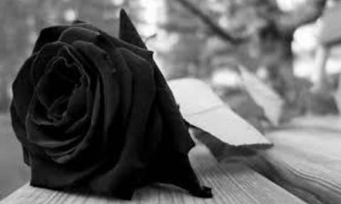 Θλίψη: Πέθανε ο καθηγητής Πάνος Πασιαρδής