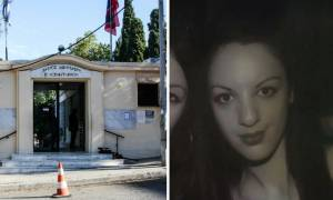 Δώρα Ζέμπερη: Οι δύο μαρτυρίες που «δείχνουν» ποιος είναι ο δολοφόνος