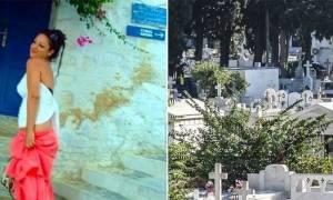 Ραγδαίες εξελίξεις: «Σύντομα θα εξιχνιαστεί η δολοφονία της Δώρας Ζέμπερη»