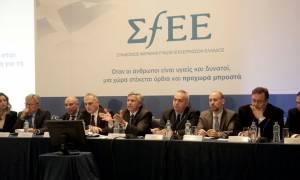 ΣΦΕΕ: Το υπουργείο Υγείας να επανεξετάσει άμεσα τα φοροεισπρακτικά μέτρα