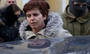 Πόλα Ρούπα: Ο 29χρονος δεν έχει καμία σχέση με τον Επαναστατικό Αγώνα
