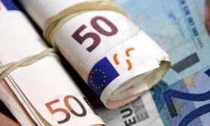 Αυτοί είναι οι δήμοι που ενισχύονται οικονομικά με 900.000 ευρώ