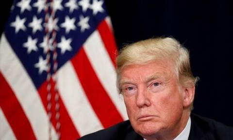 Τρομοκρατική επίθεση Μανχάταν – Τραμπ: ΟΧΙ στις ΗΠΑ!