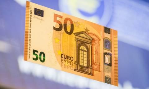 Συνταξιούχοι: Ποιοι θα πάρουν 10 ευρώ και ποιοι 3.000 ευρώ επιστροφή - Όλη η αλήθεια