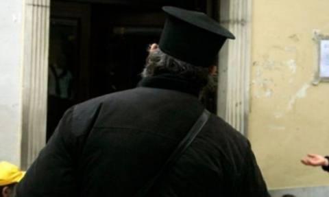 Σάλος στην Κρήτη: Το σημείωμα του παπά στην παπαδιά που άναψε «φωτιές»