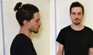 Την Παρασκευή η απολογία του 29χρονου με τα τρομοδέματα