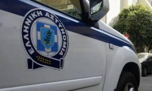 Συναγερμός στο Ηράκλειο για εξαφάνιση 14χρονου κοριτσιού
