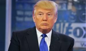 Τραμπ: Ο μακελάρης της Νέας Υόρκης είναι κτήνος και πρέπει να κλειστεί στο Γκουαντάναμο