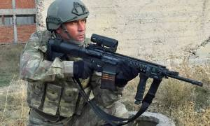 Турция перевооружает армию, находящуюся на оккупированной части Кипра