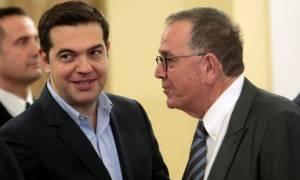 Αποκάλυψη Newsbomb.gr: Γιατί θέλει να φύγει ο Μουζάλας από την κυβέρνηση - Όλη η αλήθεια