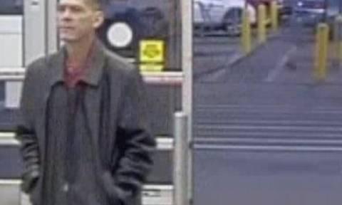 Κολοράντο: Συνελήφθη ο δράστης του μακελειού στο εμπορικό κέντρο
