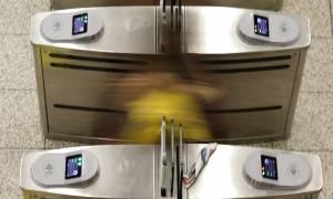 ΣΤΑΣΥ: «Πρόχειρη και αποσπασματική» η διαδικασία για τη μετάβαση στο ηλεκτρονικό εισιτήριο